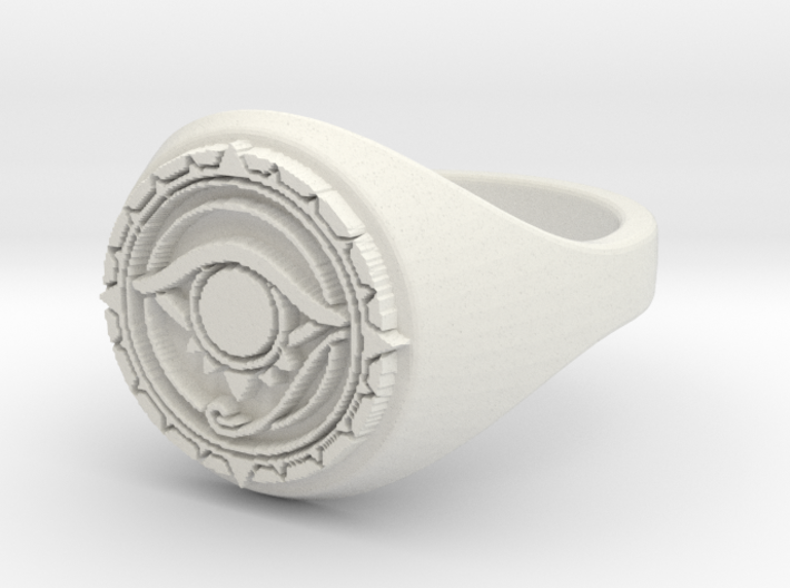ring -- Wed, 17 Jul 2013 16:39:03 +0200 3d printed