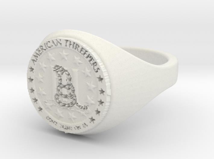 ring -- Fri, 26 Jul 2013 16:45:35 +0200 3d printed