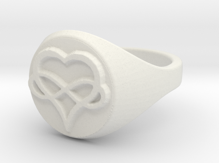 ring -- Mon, 05 Aug 2013 02:12:48 +0200 3d printed