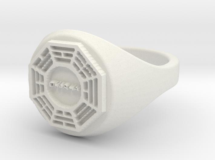 ring -- Wed, 07 Aug 2013 15:00:03 +0200 3d printed