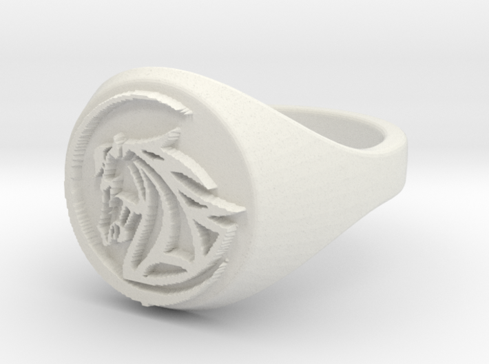 ring -- Mon, 12 Aug 2013 04:57:23 +0200 3d printed