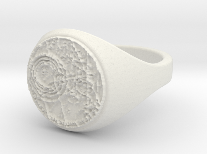 ring -- Fri, 23 Aug 2013 02:23:23 +0200 3d printed