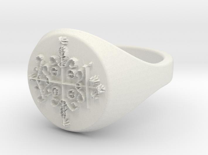 ring -- Wed, 28 Aug 2013 05:04:32 +0200 3d printed