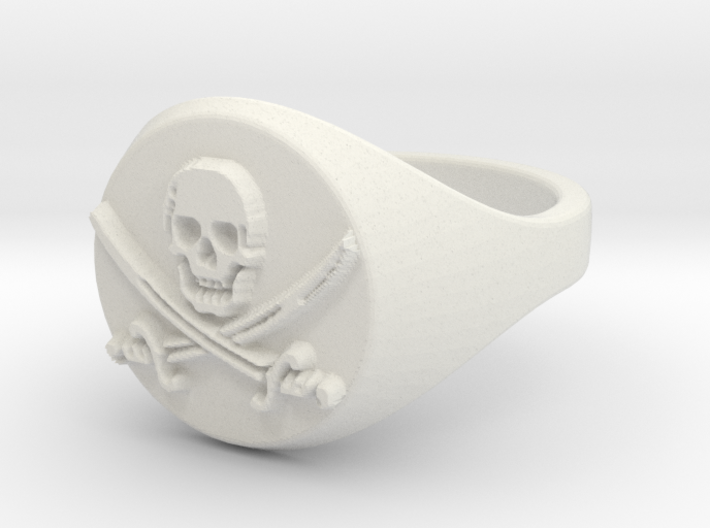 ring -- Fri, 30 Aug 2013 08:09:52 +0200 3d printed