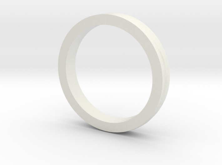 ring -- Thu, 05 Sep 2013 15:40:18 +0200 3d printed