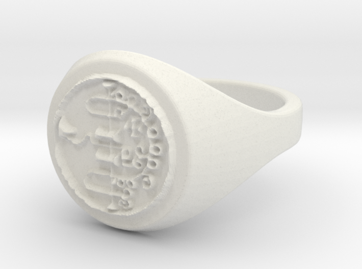 ring -- Tue, 17 Sep 2013 20:59:14 +0200 3d printed