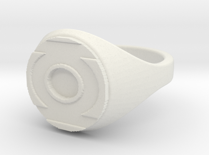 ring -- Fri, 20 Sep 2013 05:21:49 +0200 3d printed