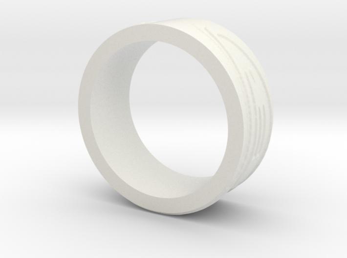 ring -- Mon, 23 Sep 2013 13:11:39 +0200 3d printed