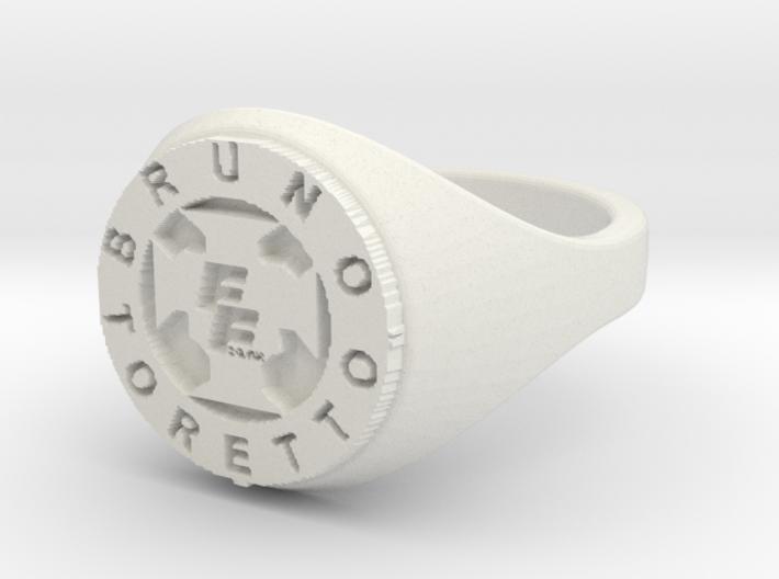 ring -- Sat, 28 Sep 2013 00:30:36 +0200 3d printed