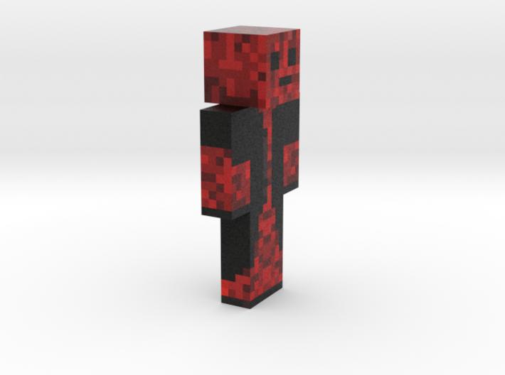 6cm | diegozalez 3d printed