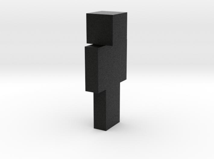 6cm   monkeroks 3d printed