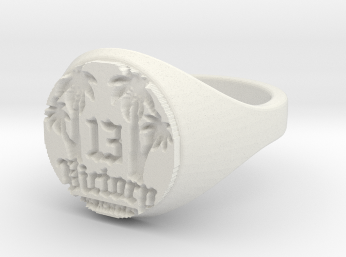 ring -- Thu, 31 Oct 2013 05:27:02 +0100 3d printed