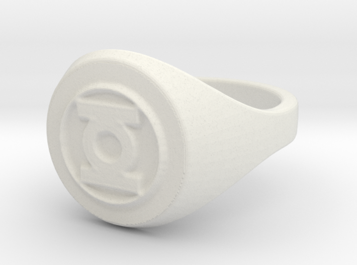 ring -- Mon, 04 Nov 2013 07:38:06 +0100 3d printed