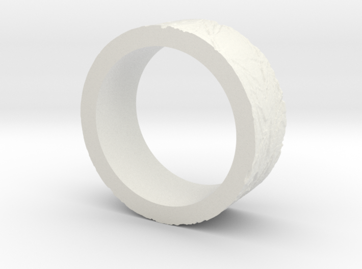 ring -- Tue, 05 Nov 2013 14:53:00 +0100 3d printed
