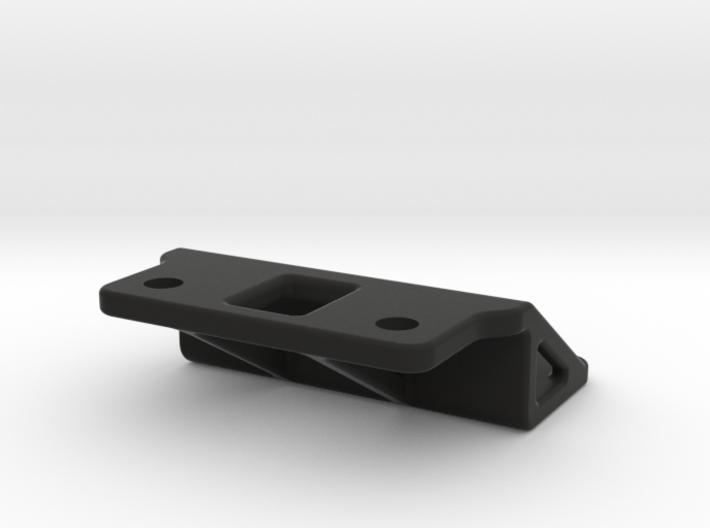 Tamiya M03 On/Off Switch Mount, Custom 3d printed