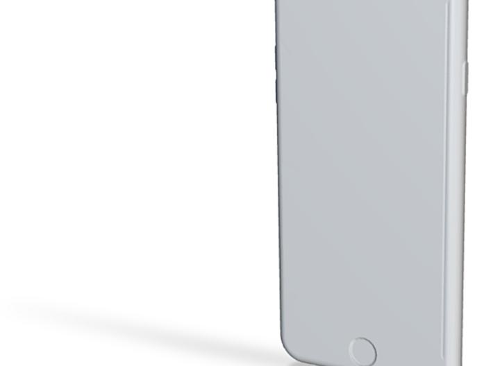IPhone 6 V02 3d printed