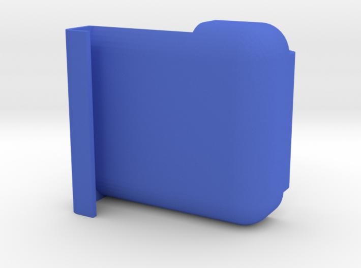 IMPRENTA3D SOPORTE DEFY V1 3d printed