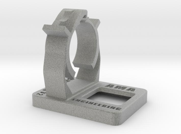 Mini-Z Motor Break-In Stand Single V2 3d printed