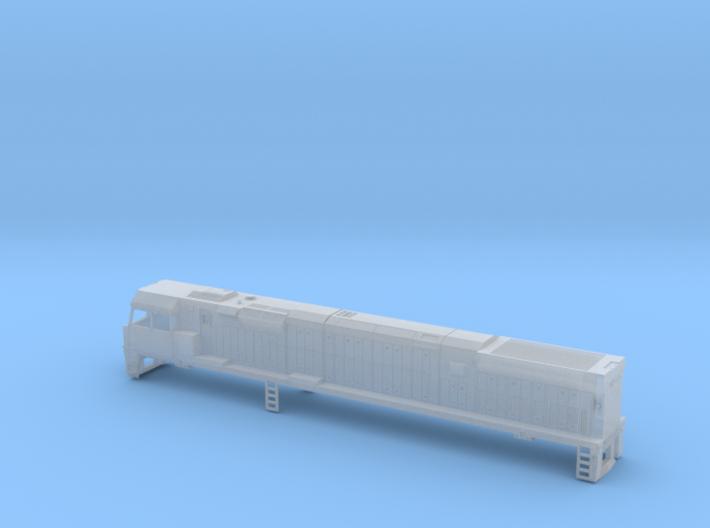 C44aci 20130522 3d printed