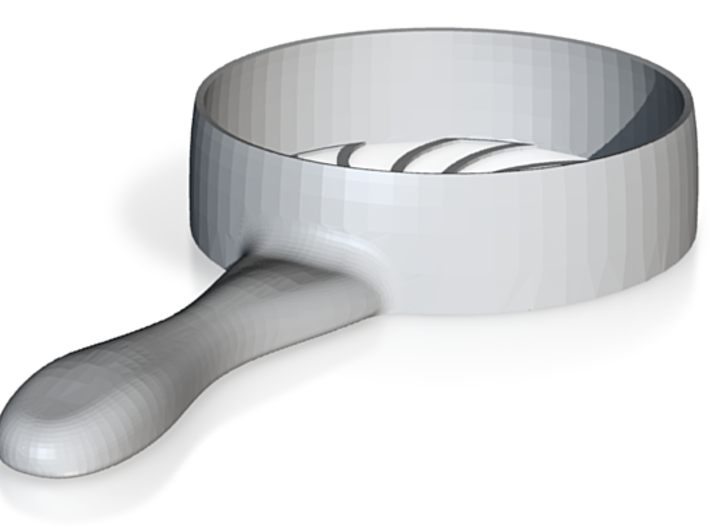 casing gears 3d printed