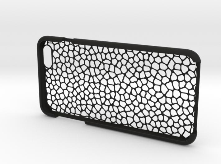 IPhone6 Plus Veroni 3d printed
