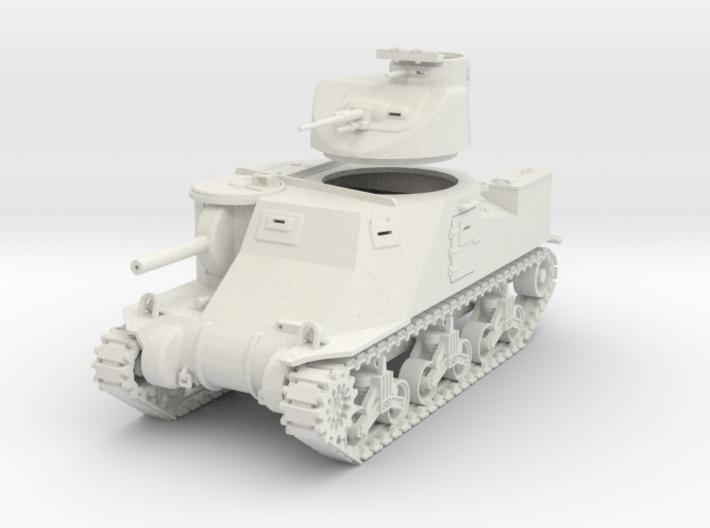 PV33D M3 Lee Open Hatch (28mm) 3d printed