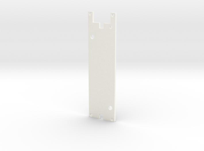 R-DZNA40 Insert 3d printed