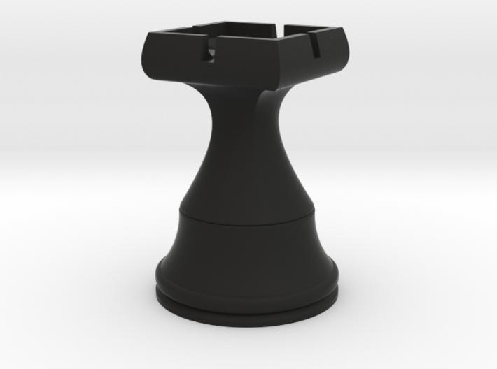 Rookeib3d 3d printed