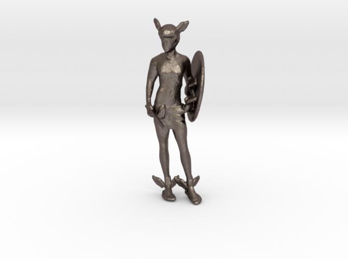 Perseus 3d printed
