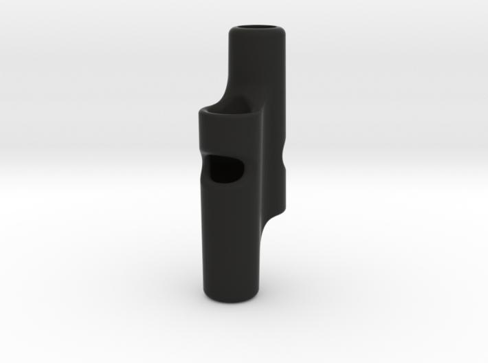Tripod Leg Extension 3d printed