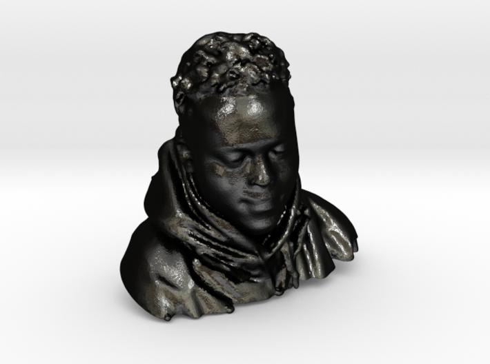 Jeremy/BEEDA 3d printed