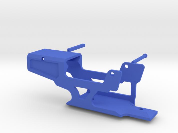 G series mount 3d printed