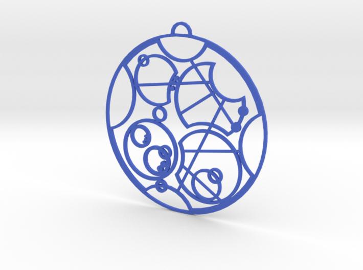 BowTiesAreCool 3d printed