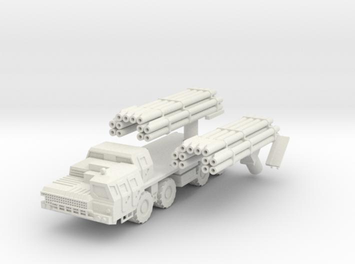 MG100-R05 BM30 3d printed