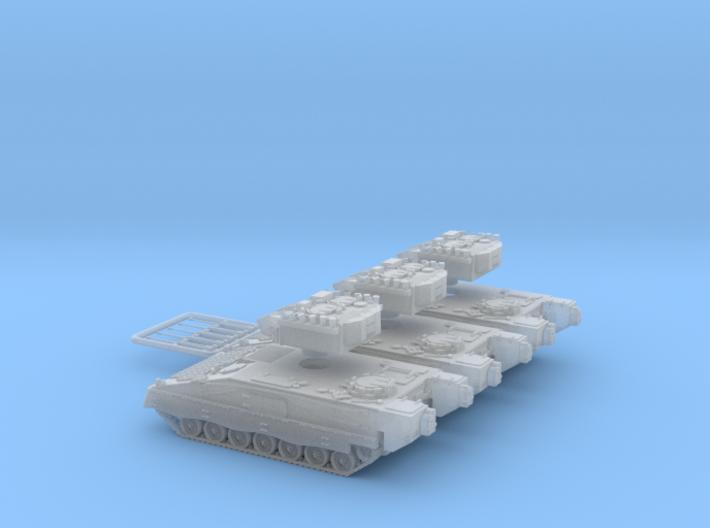 VCI-PIZARRO-ASCOD-Z-SET-x3-proto-01 3d printed