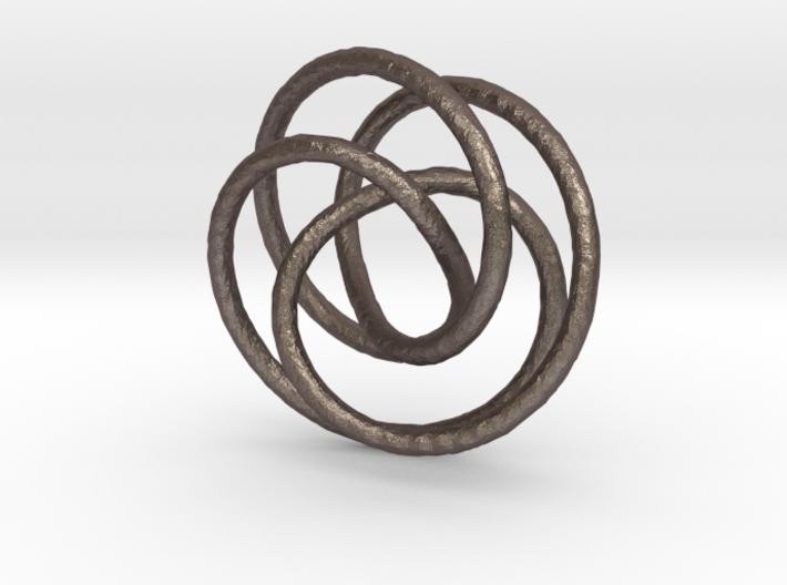 3D doodle 3d printed