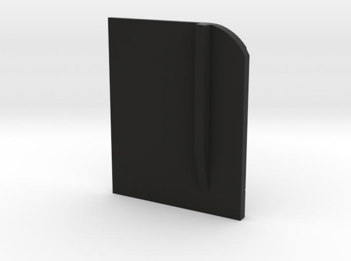 UECUL-BD-06 3d printed