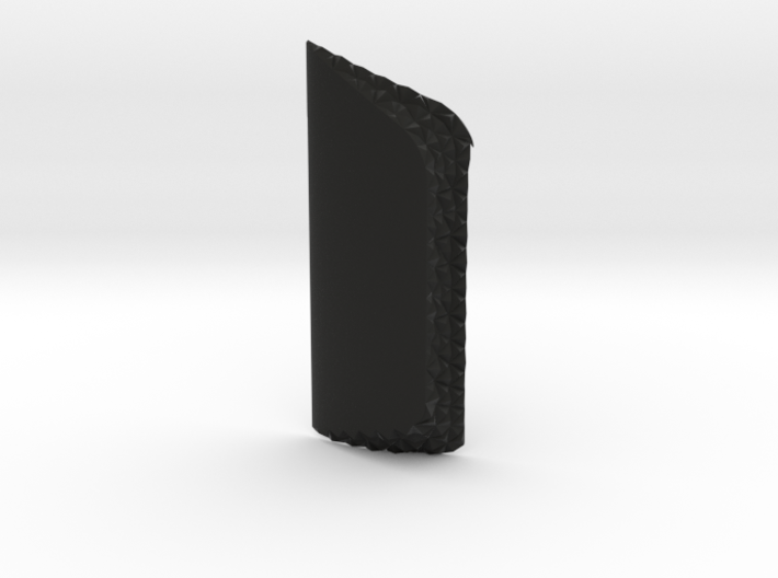 RX1 / RX1R / RX1R ii Grip 3d printed