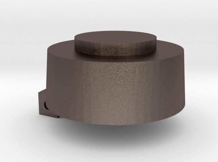 Protocap Print 3d printed