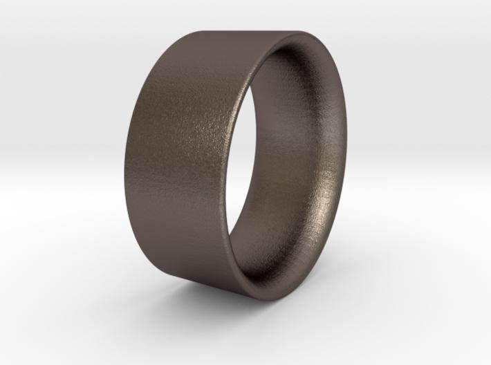 Nozzle V2 3d printed
