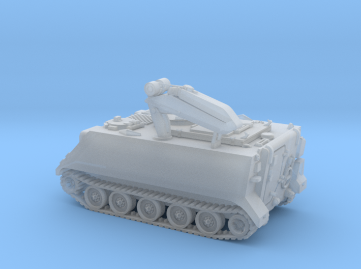 M-113-FITTER-M579-1-144-proto-01 3d printed