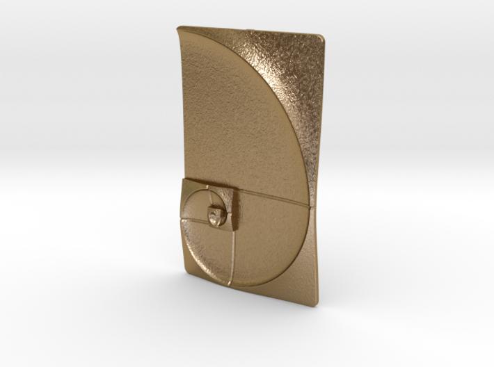 50% OFF - Aureo Plano / Model AP01 3d printed