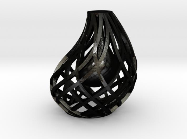 DripDrop 3d printed