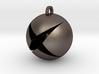 XBox Pendant 3d printed