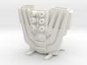 Rod Kit 3d printed