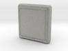 1 X 1 Module - Project Ara 3d printed