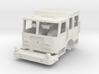 Camden NJ Pumper Cab 1/64 3d printed
