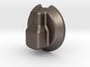 McClarenKnob-DShaft-5.95mmby4.43mm 3d printed