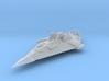 JAL302 Aquja Orndoo Dreadnought 3d printed