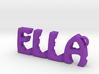 """Ella"" nock depot (MyNocks) 3d printed"